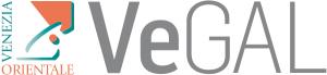 logo Vegal