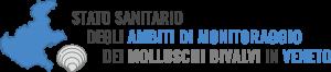 Ambiti bivalvi Veneto