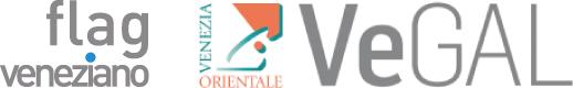 logo FLAG Veneziano - VeGAL