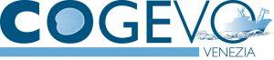 logo CO.GE.VO Venezia