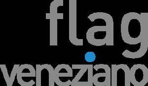 logo FLAG Veneziano